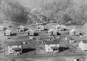 coalcompanytown