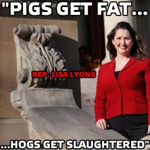 LisaLyonsSlaughterFeatured